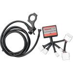 MULTI-FUNCTION HUB ACCESSORY FOR POWER COMMANDER USB/USB-EX