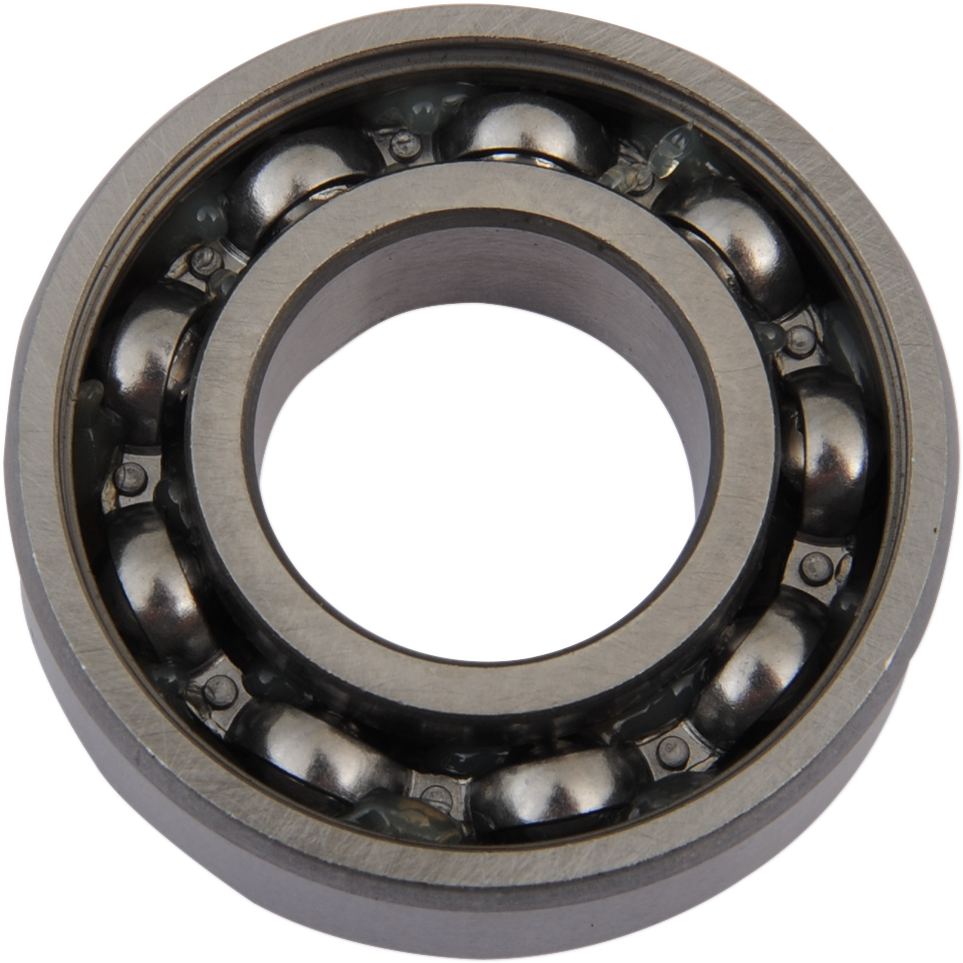 Eastern Motorcycle Parts Cam Bearing for 99-06 Harley Twin Cam