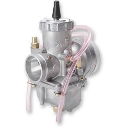 MIKUNI 38 MM CARB  | Products | Parts Unlimited®