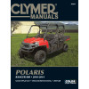 ATV REPAIR MANUALS FOR POLARIS
