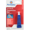 THREADLOCKER RED