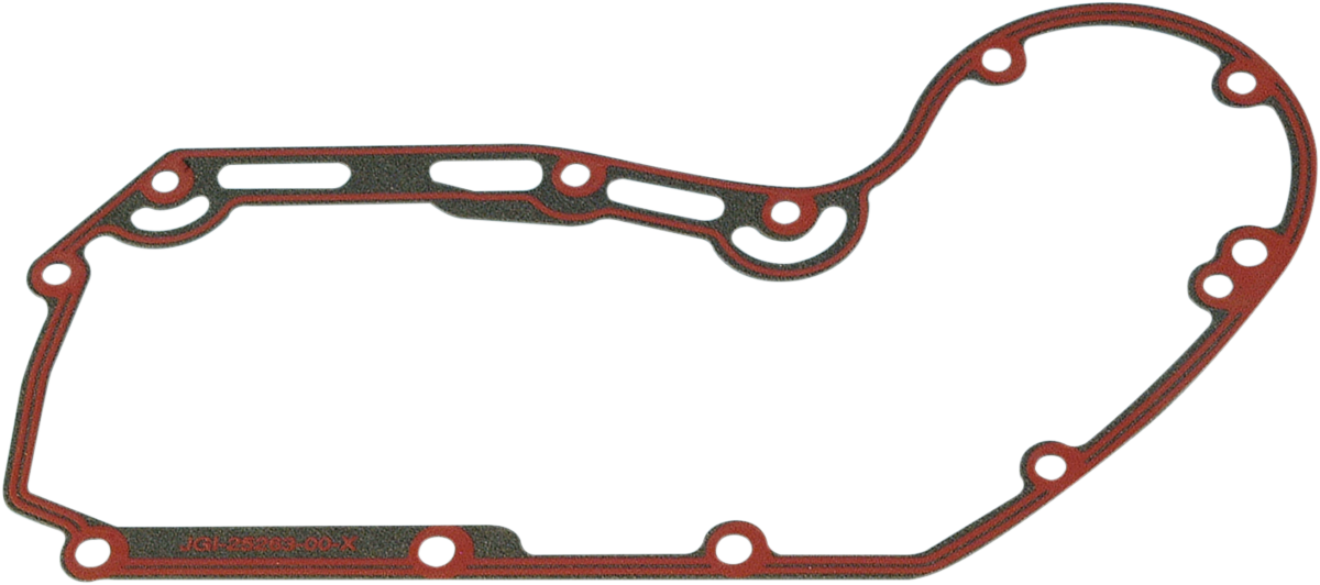 James Gasket 25263-00-X Single Cam Cover Gasket for 00-18 Harley Sportster XL
