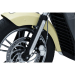 LEGACY LOWER LEG ACCENTS