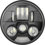 "7"" PROBEAM® LED HEADLAMPS"