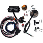 EXTERNAL IGNITION KIT