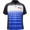 MEN'S PARTS UNLIMITED POLOS