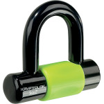KRYPTOLOK® SERIES 2 DISC LOCK