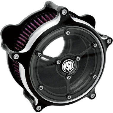 CLARITY AIR CLEANERS
