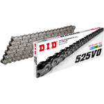 PRO V SERIES O-RING CHAIN