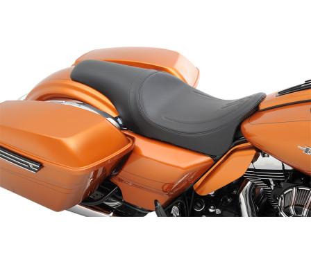 SEAT PRED BLK PS 08-19 FL