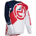 QUALIFIER YOUTH JERSEY