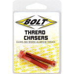 M6 AND M8 THREAD CHASER KIT