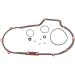 PRIMARY GASKET, SEAL AND O-RING KITS