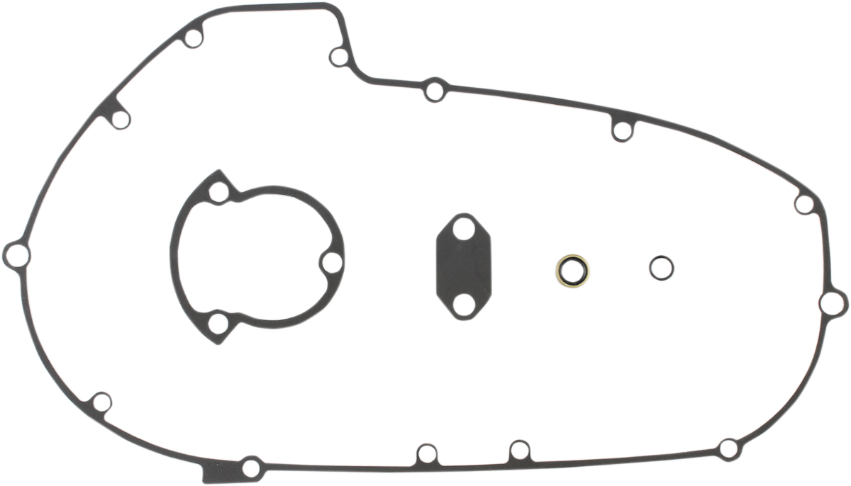 Cometic Primary Gasket Kit for 00-06 Harley Davidson Buell Blast Lighting XB9R