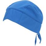 HYPERKEWL™ EVAPORATIVE COOLING SKULL CAPS