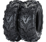 Tire & Service|ATV & UTV Tires & Wheels