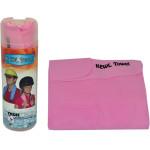 KEWL TOWEL EVAPORATIVE COOLING TOWEL