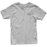 YOUTH BOYS' SUGGESTIVE TEE