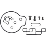 CARBURETOR MID BODY GASKET KITS