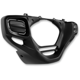 FRONT LOWER COWL