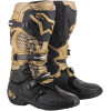 TECH 10 LIMITED EDITION BOOTS