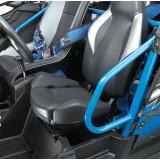 RZR AIR CUSHION SEAT