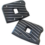 RIBSTERS ROCKER BOX COVERS