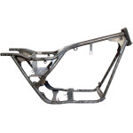 TWIN CAM STYLE FXR FRAME KIT