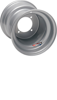STEEL REPLACEMENT WHEELS