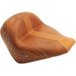 VINTAGE SOLO SEATS