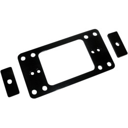 FAIRLEAD MOUNT PLATE