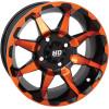 HD6™ WHEELS