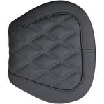 AIRHAWK BIGSEAT™ BACKREST SOLO SEAT