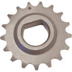 CAM CHAIN DRIVE SPROCKET