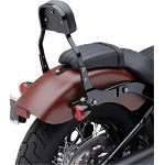 DETACHABLE BACKREST KITS