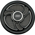 STEALTH AIR CLEANER COVERS