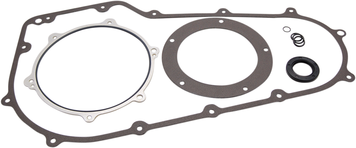 Cometic Primary Gasket kit for 06-17 Harley Softail FXFD FXDL FXD FLS FLD FXCWC