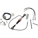 DYNOJET QUICK SHIFTER (DQS) DUAL CONTACT SENSOR