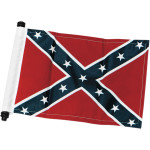 ANTENNA FLAG MOUNT KITS WITH FLAG