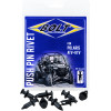 UTV PRY RIVET SET