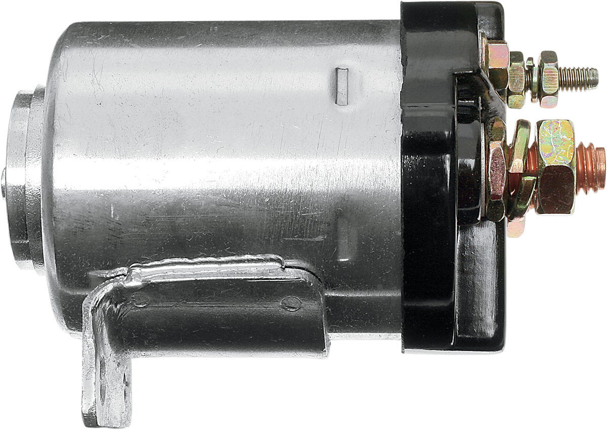 Standard Motor Products Starter Solenoid for 65-84 Harley Touring Softail XL FL