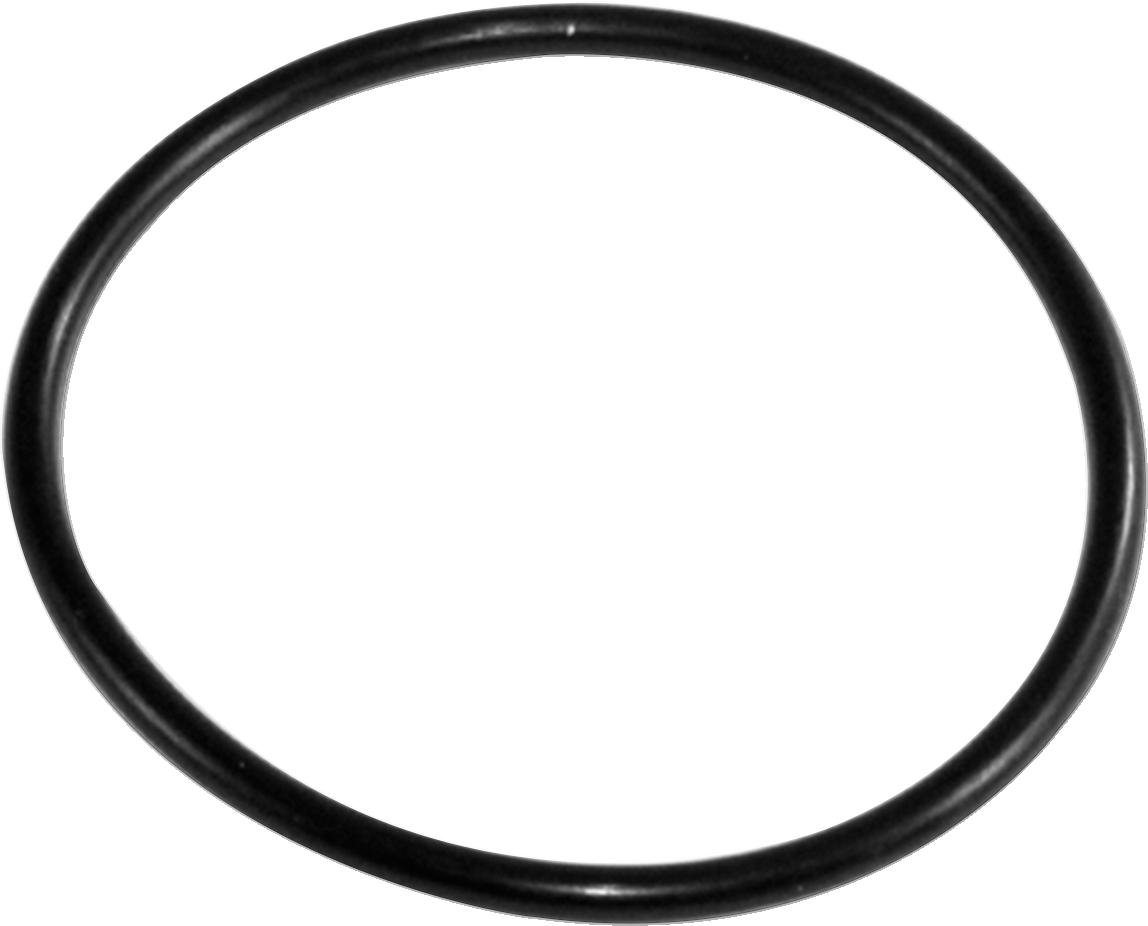 EPI Front Hub Outer Seal WE300470