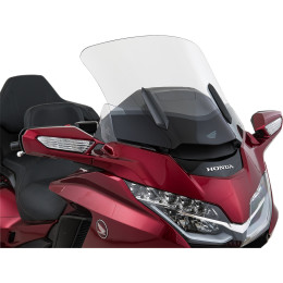 GOLD WING SPORT TOURING WINDSHIELDS