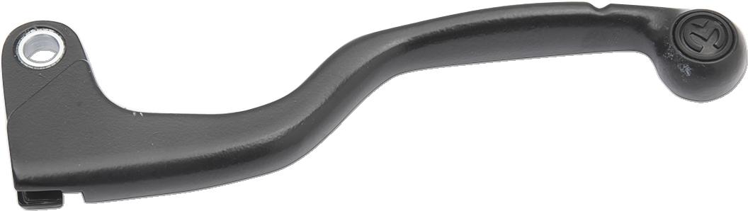 NEW MOOSE RACING 0613-1388 Clutch Lever