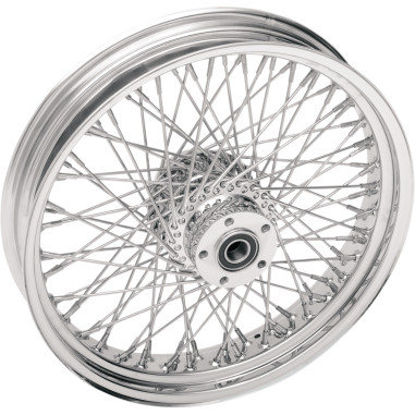 WHEEL FT 19 80S 08-18XL