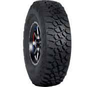 Tire & Service ATV & UTV Tires & Wheels