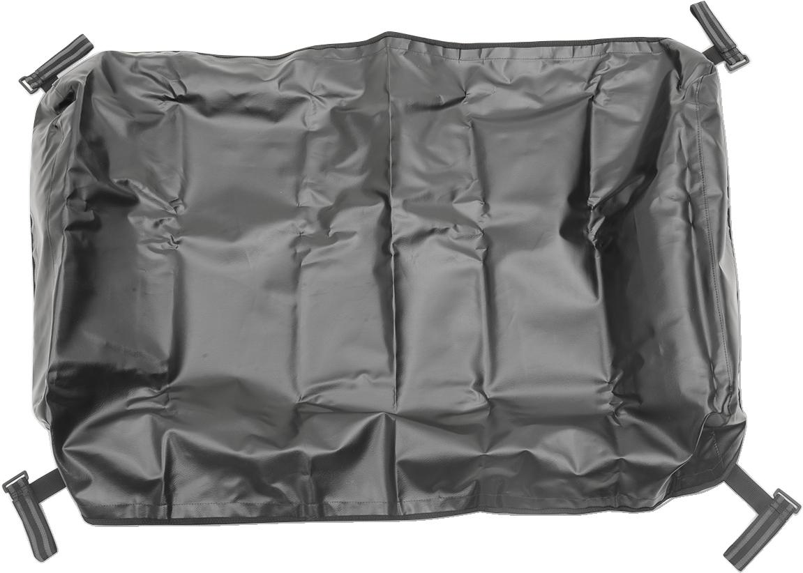 Moose Utility Nylon Black Roof Cap for 13-14 Polaris Ranger 400 500