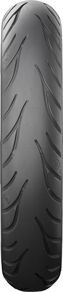 Michelin Commander III 90/90-21 Blackwall 54H Motorcycle Front Tire