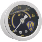 OIL PRESSURE GAUGE KITS
