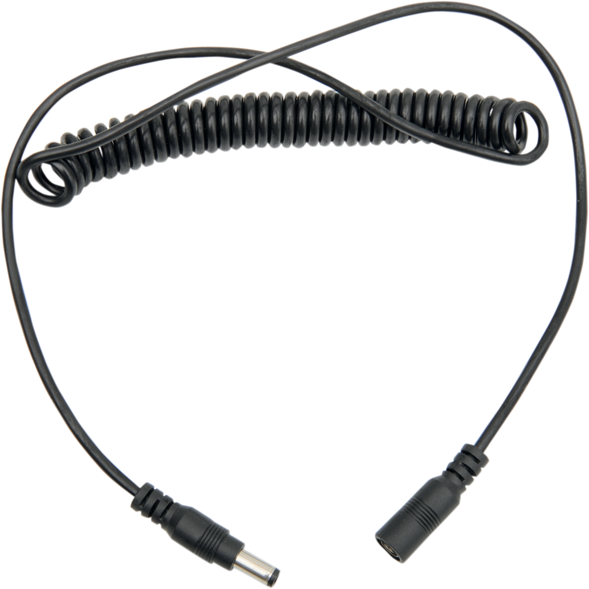 Wiring Kit Coiled Cable